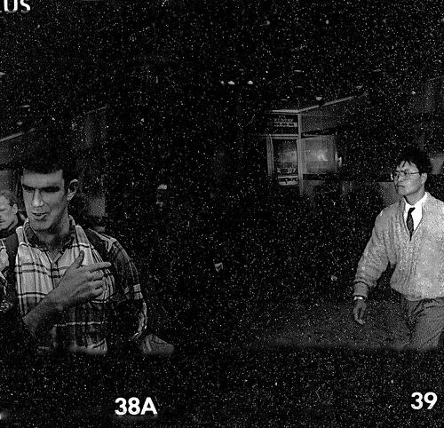 38A - 39 Twilght Film Walkers500
